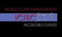venuetech logo
